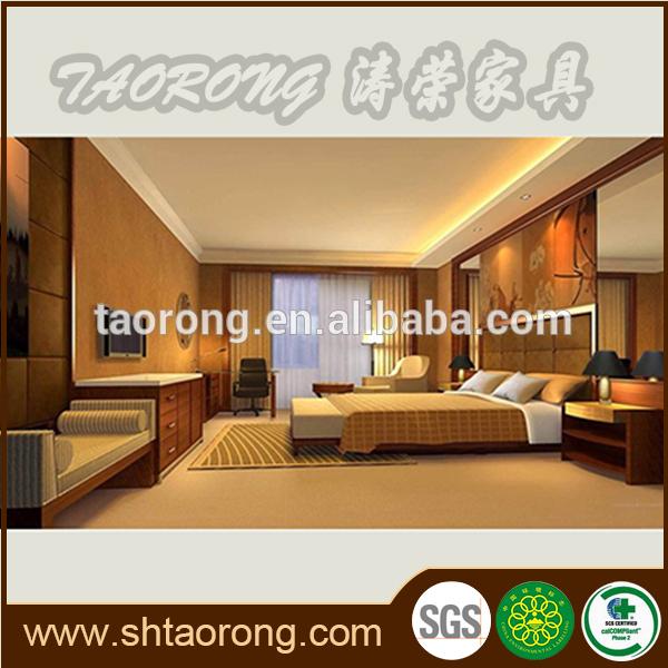 luxury bedroom furniture sets for sale hs 043