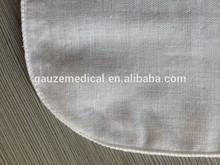 make-up cotton towel,sanitary towel,face towel
