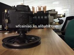 hot sale xz495b-56500 12v air compressor