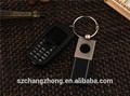 bmw x5 mini téléphone portable avec key ring