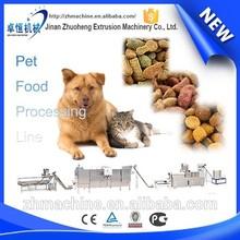 TK-JM1 ANIMAL FOOD /DRY PET DOG/CAT FOOD MAKING MACHINE