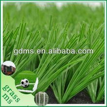 SGS Popular sale 50mm soccer field hockey grass