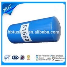 heavy trucks oil filters manufacturer 51660