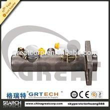 Tcic brake master cylinder MB 295340