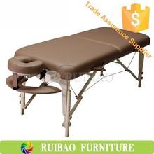 2015 Hot Sale Wholesale reasonable price massage bed sex