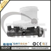 Brake caliper repair kit MB 587945
