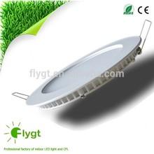 Best item 3W - 18W SMD2835Slim led panel light