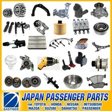 AFM Over 1500 items for nissan navara accessories