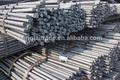 Rebar en acier, barre d'acier déformées, des barres de fer pour les matériaux de Construction/béton