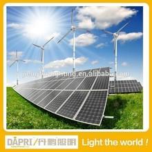 150W 200W 250W 300w Mono or Poly Silicon Solar Panel