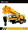 معدات البناء شاحنة رافعة ثقيلة xcmg رافعات لرفع qy70k-1