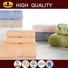 New design refreshing wet cotton towel
