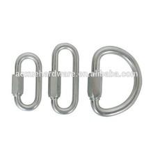 Marine Hardware Quick Link / Wire Quick Links