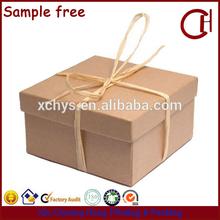 alibaba china new product best selling custom made paper cardboard birthday cake box