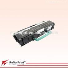 Lex E260A21A (E260) toner Use for E 260/360/460/462 printer