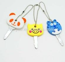 2015 new product of custom key caps popular to usa