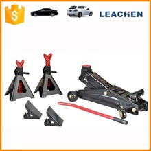 LC12011A Ningbo leachen Ultra cost-effective combination lifting tools