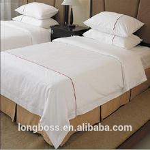 latest design hot sale kids bedding sheets factory wholesale
