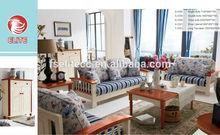 2015 nice new design home furniture/living room furniture/living room sofa