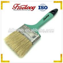 oil absorbing brush, bristles brush for wholesale, soft bristle brush