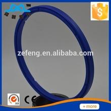 hydraulic CRW shaft seal , CRW shaft Oil Seal for industry