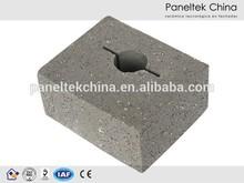 Outdoor Clay Wall Bricks