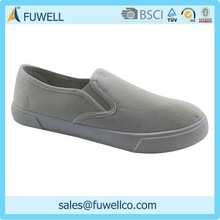 Most popular casual products men white sneakers