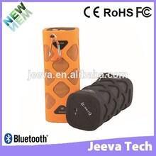 Waterproof wireless bluetooth speaker home audio,Video & accessories