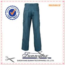 Sunnytex Workwear mens latest style work pants women