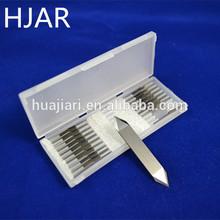 Carbide Zund Cutter Blade Z11 For Polycarbonate