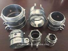 flexible metal conduit connector,zinc,electrical manufacturers