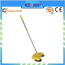 Hand Propelled Home Sweeper For Sale