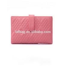 latest sweet fashion ladies beautiful magic wallets 2015