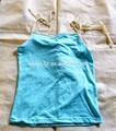 Roupa usada, especial senhoras blusa