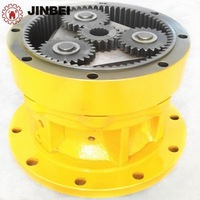 Travel Reduction Gearbox/Final Drive for Komatsu/Caterpillar/Hitachi/Sumitomo/Kobelco Excavator
