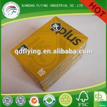 100% Real A4 Copy Paper Manufacturers Double A4 Copy Paper Photo Copy Paper A4
