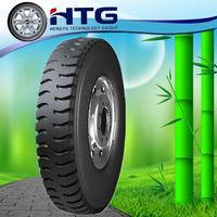 bias ply light truck tires
