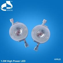 Hot new products ir led high power illumination