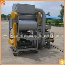Hot Sale Groundnut shelling machine/Peanut Shelling Machine/Peanut Huller