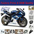 pour yamahaabs yzfr6 pièces de motos et accessoires