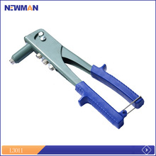 different kinds of for aluminium blue handle Hand tools