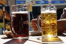 1.2 liter ps beer steins