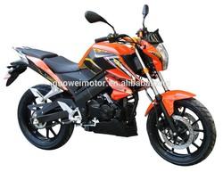 motorcycle GW200-13
