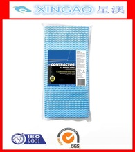 Microfiber Material and Kitchen, car, floor, glass, window, furniture, table Application Microfiber Cleaning Cloths