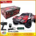 3ch 1:10 alta- velocidade rc carro w/carregador
