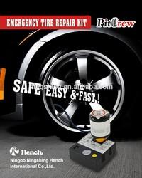 Emergency Tire Repair Kit