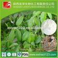 Fornecimento de fábrica rotenone inseticida
