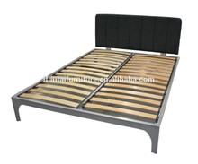 wooden furniture model Healthful teak wood beds models