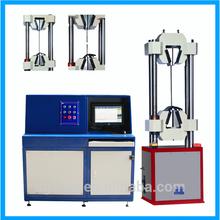 Hydraulic Compression Test Equipment
