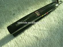 new name brand flat iron hair straightener